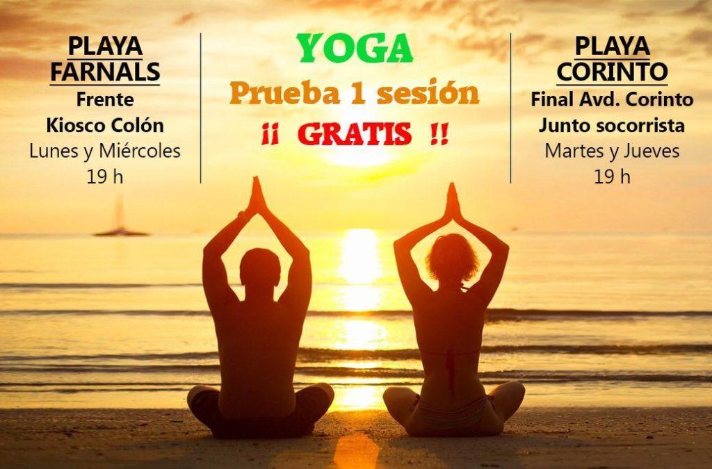 Yoga_en_Puerto_Sagunto_y_Canet_Sesión_GRATIS_