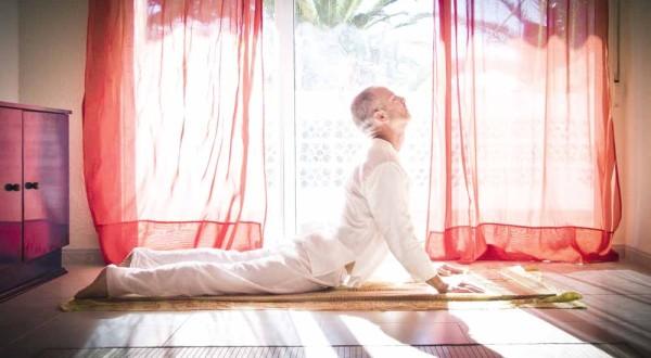 yoga_en_tu_casa