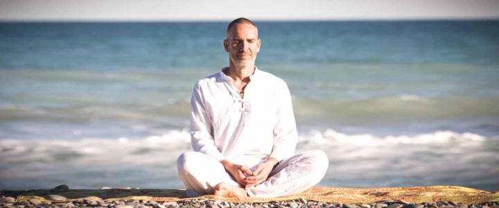 Sesión Abierta de Yoga viernes 4 Septiembre en Canet de Berenguer